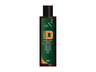 A/S Energizzante Dynamic 200 ml