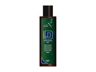 A/S Gel Dynamic 200 ml