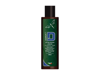 A/S Lenitivo Dynamic 200 ml