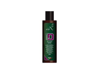 Balsamo Barba Dynamic 100 ml