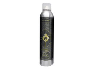 Italian Crest Hair Shine 300 ml