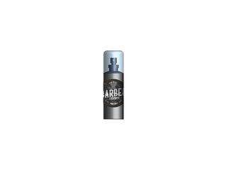 A/S Fume' Barber EX. 120 ML