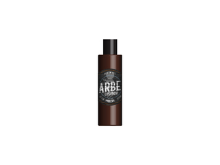 A/S Gel Barber EX. 200 ml