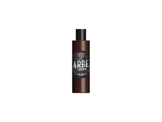 A/S Nutriente Barber Ex. 200 ml