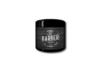 Gel Barber Ex. Ck 500 ml