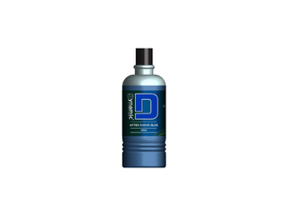 A/S Blue Dynamic 400 ML