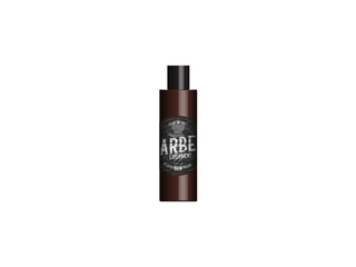 Balsamo Barba Berber Ex. 100 ml