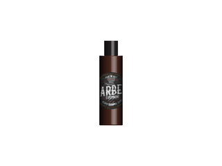 Shampoo Barba Barber Ex. 100 ml