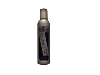 Mousse Extra Strong Old 300 ml