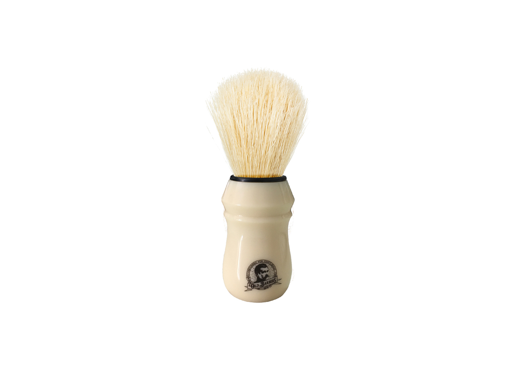 Shaving Brush Old